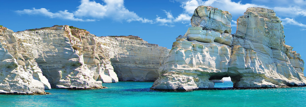 Bliss Travels International Tours and Luxury Travels in Greece