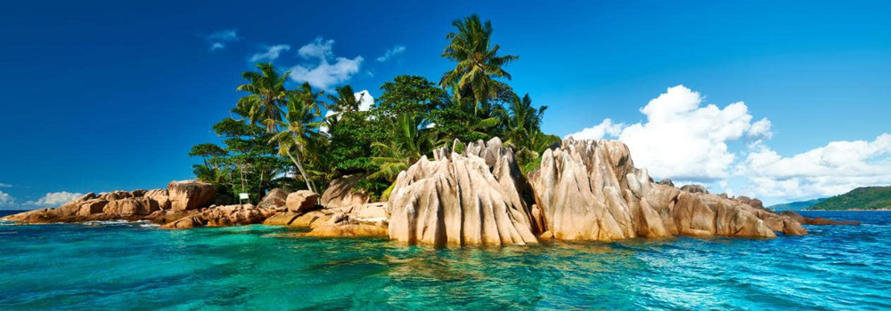 Bliss Travels International Tours and Luxury Travels in Seychelles